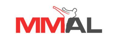 Mixed Martial Arts Lifestyle