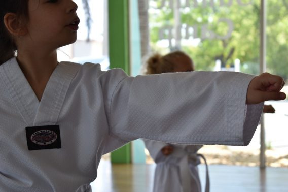 martial arts, discipline, defense